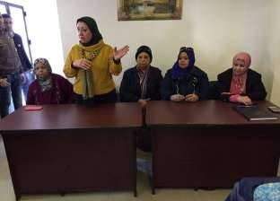 """""""صندوق التنمية الثقافية"""" يستضيف مهرجان القاهرة الدولي لسينما المرأة"""