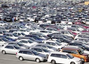 مجلس مسوقي السيارات: سوق السيارات متفائل بقرارات البنك المركزي الأخيرة