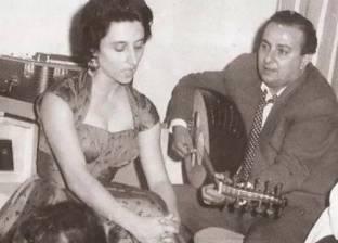 بالفيديو| في حوار نادر.. فيروز تحكي عن أول أغنية بعد موت زوجها