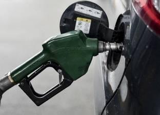 """""""تموين الشرقية"""" تشدد الرقابة على محطات الوقود وتتحفظ على 500 لتر سولار"""