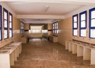 «التعليم»: قبول 1800 طالب وطالبة فى 8 مدارس يابانية وتحديد المصروفات الدراسية الأسبوع المقبل