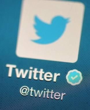 """قرارات صادمة من """"تويتر"""" لمستخدميه.. تعرف عليها"""