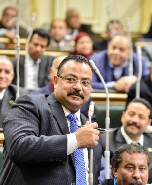مجلس النواب يتابع مناقشة «التعديلات الدستورية»