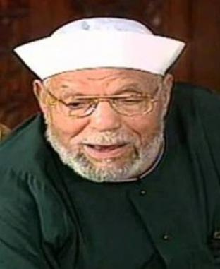 في ذكري وفاته... الإمام الشعراوي في 10 نقاط