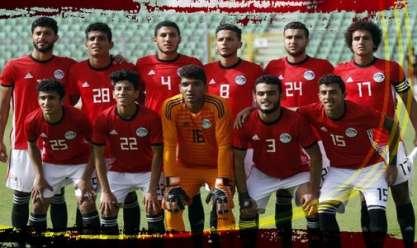 بالفيديو| المنتخب الأوليمبي يكتسح تونس 4\1 وديًا