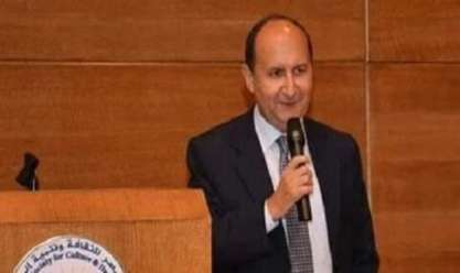 التجارة.. «نصار»: 4 مليارات يورو حجم الاستثمارات الفرنسية فى مصر