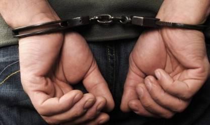 حبس مدرس 4 أيام بتهمة سب وزير التربية والتعليم