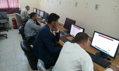 """""""التعليم"""" تعقد اختبارات المتقدمين لوظائف المعلمين بمدارسSTEM"""