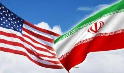 عاجل| مسؤول عسكري إيراني يهدد بإغراق السفن الحربية الأمريكية في الخليج