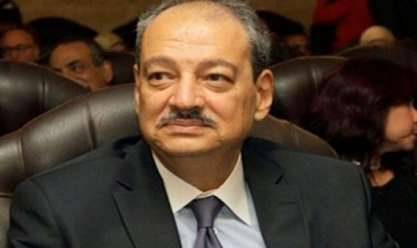النيابة تحقق في أخبار كاذبة بإدارج نائبة كويتية على قوائم ترقب الوصول