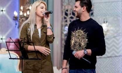 """هنا شيحة ومي حلمي ومحمد رشاد وخاشقجي.. أبرز نتائج البحث على """"جوجل"""""""