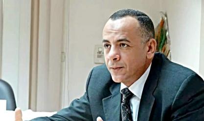 أمين «الأعلى للآثار»: إجراءات تأمين احترازية لعدم تكرار واقعة «هرم خوفو»