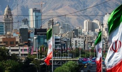 الخارجية السعودية: إيران جلبت الفوضى والخراب للعديد من الدول