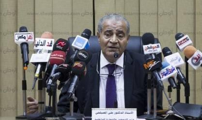 افتتاح 43 معرض «أهلاً مدارس» بأسعار مخفّضة فى المحافظات.. اليوم