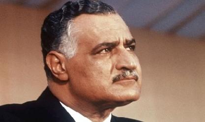 في دول عربية وإفريقية.. أماكن حملت اسم الرئيس عبدالناصر في العالم