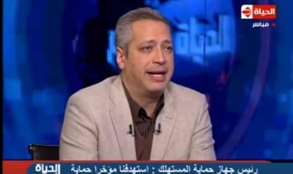 تامر أمين: سامي عنان لم يُعتقل.. وجلس أمام قاضي التحقيق معززا مكرما