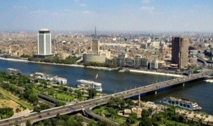 الأرصاد تحذر من الشبورة المائية غدا.. والعظمى بالقاهرة 32