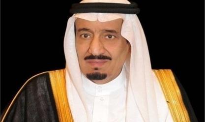 عاجل  وزير الخارجية الأمريكي: سنحافظ على مصالحنامع السعودية