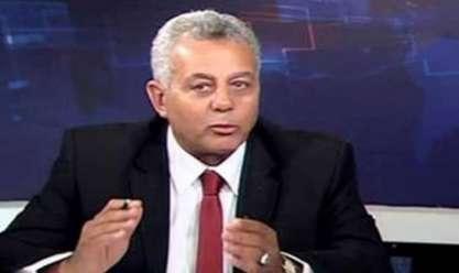 نائب: تقرير صندوق النقد الدولي دفعة من الثقة في الاقتصاد المصري