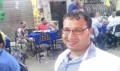 """حبس رئيس مباحث حدائق القبة ومعاونه وضبط وإحضار 4 أمناء بتهمة قتل """"زلط"""""""