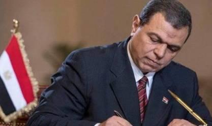 """""""القوى العاملة"""": ارتفاع تحويلات المصريين في الإمارات لـ2.4 مليار درهم"""