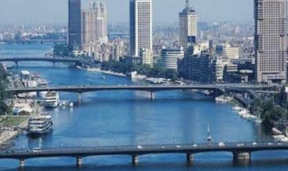 """""""الأرصاد"""": طقس الغد شديد البرودة ليلا والصغرى بالقاهرة 15"""