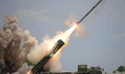 الدفاع الجوي السعودي يعترض صاروخين باليستيين أطلقا من اليمن