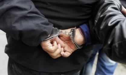 إحالة ضابطين و4 أمناء شرطة لمحكمة الجنايات بتهمة القتل