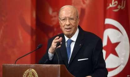 تونس: دعوات للاستفتاء على المساواة فى الإرث