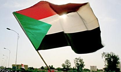 وزير سوداني يبحث استئناف التبادل التجاري مع مصر وليبيا