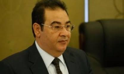 """برلماني: يجب أن يشارك المصريون في الانتخابات لمحاربة """"قوى الشر"""""""