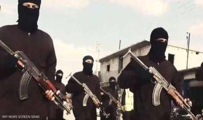 """""""التحالف العربي"""": القبض على أمير """"داعش"""" في اليمن"""