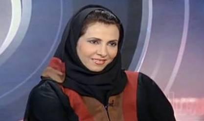 الليلة.. مسابقة الأفلام القصيرة تختتم فعاليات دورتها الثانية في الرياض