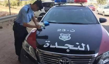 مصدر أمني ليبي نراقب عصابة تحتجز مصريين قرب مصراتة