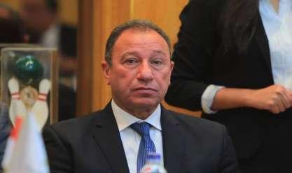 بالمستندات.. ميزانية الأهلي تتخطى المليار جنيه هذا العام..زيادة 281 عن مجلس طاهر