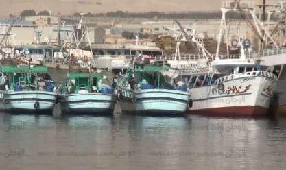 موسم الصيد