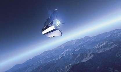 """بعد إعلان موعد انطلاقه.. 10 معلومات عن القمر الصناعي """"المصري - الروسي"""""""