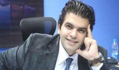 تحليل يكتبه أحمد الطاهرى: بين «الأمم».. مصر فى برلمان «العالم»