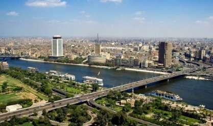 حالة الطقس اليوم الإثنين 17-6-2019 في مصر والعواصم العربية