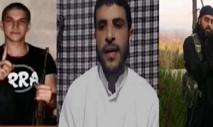 كشف زيف دعاوى الإخوان عن الاختفاء القسري لعناصر إرهابية