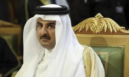 فيديو يرصد دعم قطر للجماعات الإرهابية وعلاقاتها مع الاحتلال الإسرائيلي