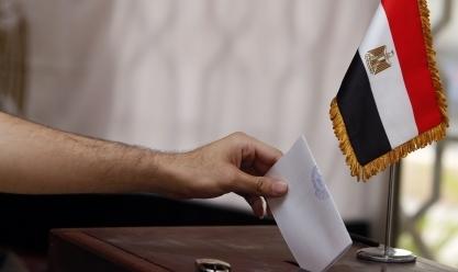 """""""الكهرباء"""" تستعد للاستفتاء بمولد أمام كل لجنة"""