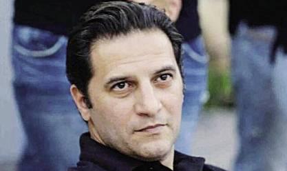 عبدالرحمن سلطان رئيساً لـ«فيات كرايسلر مصر»