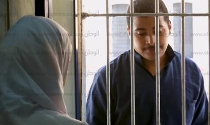 """""""الداخلية"""" تبرز أوجه الرعاية الصحية المقدمة لنزلاء السجون"""