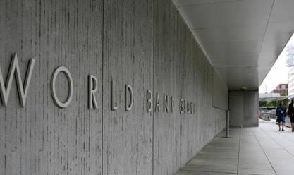 البنك الدولي: دخل المواطن في مصر الأقل ضمن الشريحة المتوسطة