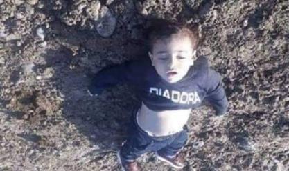 """شاهد على غرق العبارة العراقية لـ""""الوطن"""": المشهد مرعب والقتلى بالعشرات"""