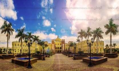 الجامعة البريطانية في مصر تتصدر تصنيف يو إس نيوز للعام