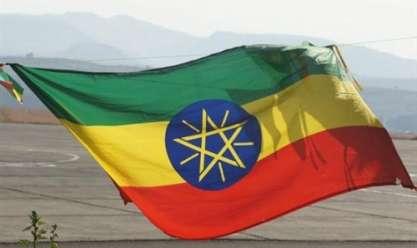 """وزير إثيوبي: بفضل القيادة المثالية للسيسي و""""آبي"""" تحسنت العلاقة مع مصر"""
