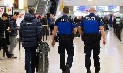 خبير سياحي: وفد روسي حاول تمرير قنبلة هيكلية بالمطار وفشل