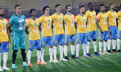 عاجل  كاف يستبعد الإسماعيلي من دوري أبطال أفريقيا رسميا